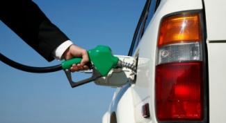 Стоит ли покупать дизельный автомобиль