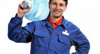 Как раскрутить бизнес по доставке питьевой воды