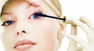 Как накраситься в школу: тонкости естественного макияжа