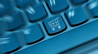 Что покупать с ноутбуком?