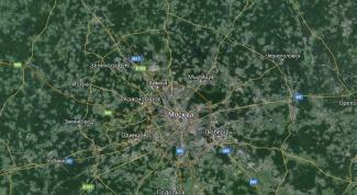 Как скачать карту google, yandex в высоком разрешении?