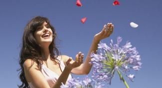 10 причин радоваться жизни