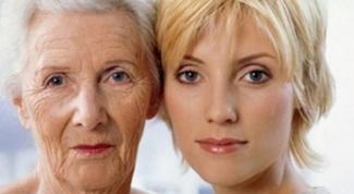 10 причин старения