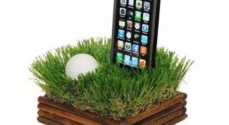 Что купить со смартфоном