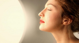 Светотерапия как метод лечения сезонных депрессивных состояний