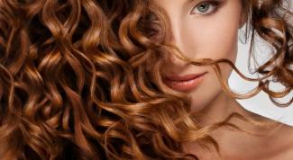 5 ways to make curls