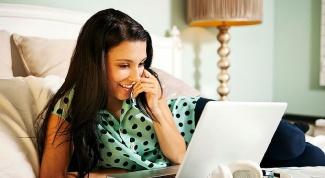 5 ошибок девушек при общении на сайтах знакомств