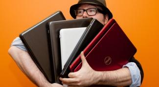 Как выбрать ноутбук новичку