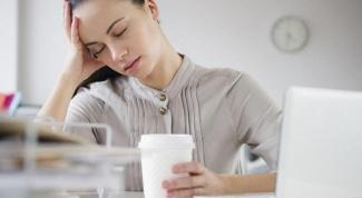 Как правильно вести себя при низком давлении