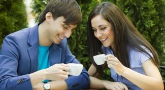 4 совета о том, как привлечь внимание парня