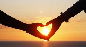 5 мифов о любви