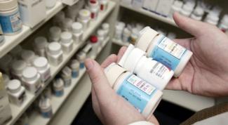 Как уберечь себя от покупки поддельных лекарств