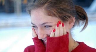 Как поднять настроение, сделать жизнь лучше?