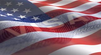 Ошибки на собеседовании при подаче на визу США