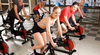 Как правильно заниматься в кардиозале на тренажерах, чтобы похудеть