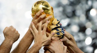 Which teams have won the world Cup