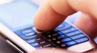 Как перевести деньги с телефона на банковскую карту