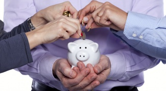 Кому положена накопительная пенсия