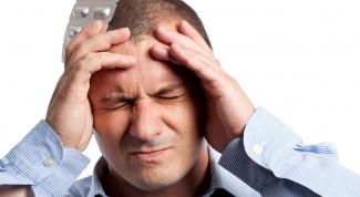 Это нужно знать о мигрени