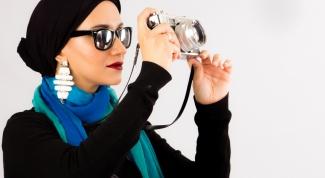Как связать модную чалму спицами: мастер-класс