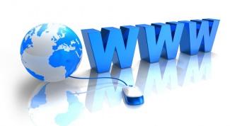 Как проверить работоспособность интернета через командную строку