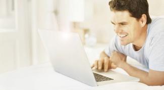 Как удалить историю посещения сайтов с компьютера