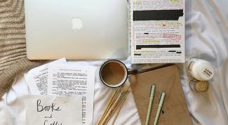Как научиться правильно вести личный дневник