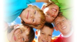 В какой вид спорта отдать ребенка: полезные советы родителям