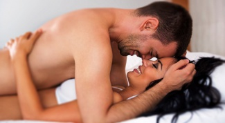 Можно ли беременным заниматься сексом: как это сказывается на ребенке