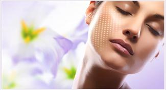ТОП-5 процедур для преображения лица в центре эстетической медицины «Лазерный Доктор»