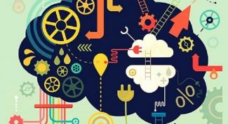 Эффективные способы для повышения продуктивности