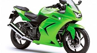 Как установить сигнализацию на мотоцикл самостоятельно