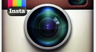 О заработке в Instagram
