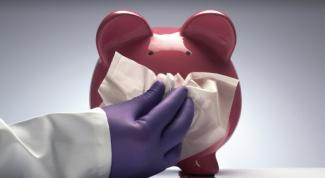 Свиной грипп: симптомы, лечение и профилактика заболевания