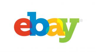 Как выбрать продавца на eBay?
