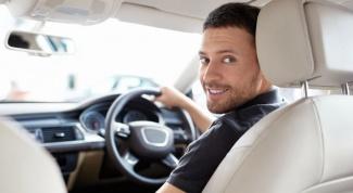 Как записаться на водительскую медкомиссию через интернет в Москве