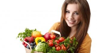 Дефицит полезных жирных кислот в организме