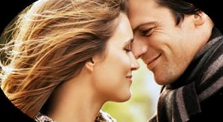 Как сделать отношения стабильными и прочными