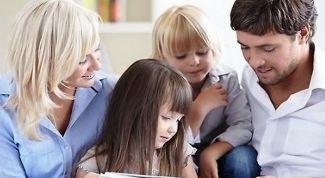 Как выбрать хорошие книги для детей