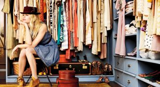 Лайфхаки для настоящих модниц