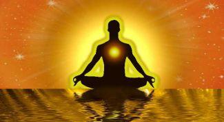 Йога поможет нам жить: полезные занятия