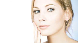Красота кожи: простые правила