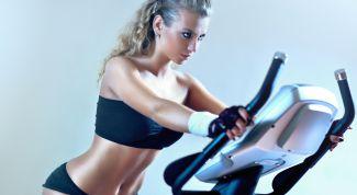 Как похудеть: топ-5 ошибок на кардиотренажерах