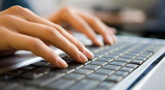 Как подготовить компьютер или ноутбук к продаже