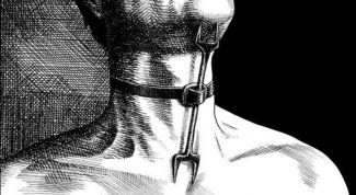 Как проходил суд инквизиции?