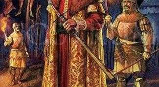 Влад III Цепеш: истинная роль в истории