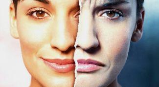 Почему опасно подавлять эмоции