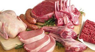 Как приготовить мясо вкусно. Советы начинающим кулинарам