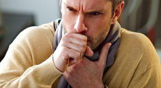 Как лечить бронхит у взрослых в домашних условиях
