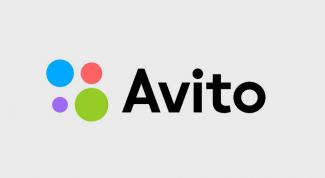 Как зарабатывать на Авито